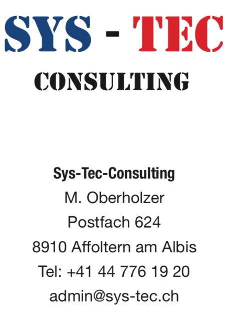 http://sys-tec.ch/bgbilder/stclogo.png