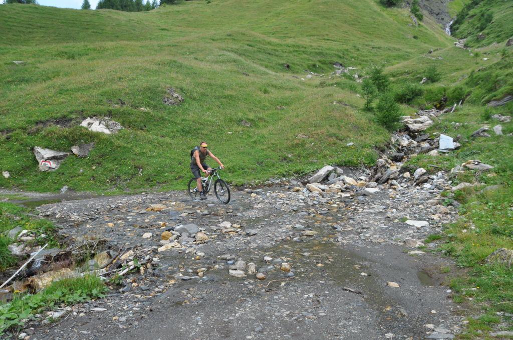 biken2013