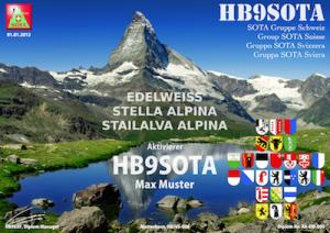 HB9SOTA_Diplom_400x282_1-300x212