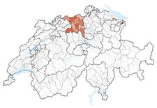 Karte_Lage_Kanton_Aargau_2015