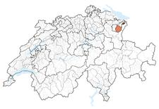 Karte_Lage_Kanton_Appenzell_Innerrhoden_2015