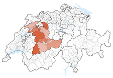 Karte_Lage_Kanton_Bern_2015