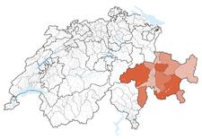 Karte_Lage_Kanton_Graubünden_2015