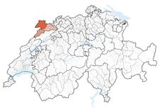 Karte_Lage_Kanton_Jura_2015