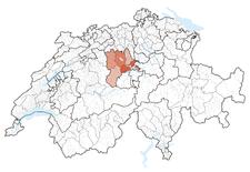 Karte_Lage_Kanton_Luzern_2015