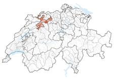 Karte_Lage_Kanton_Solothurn_2015