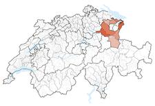 Karte_Lage_Kanton_St._Gallen_2015