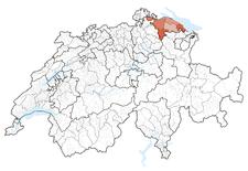 Karte_Lage_Kanton_Thurgau_2015