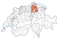 Karte_Lage_Kanton_Zürich_2015