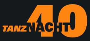 logo_TN40