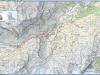 route-jpg