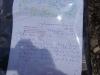 DSC06470_01